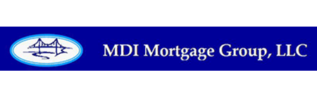 MDI_Mortgage_Logo