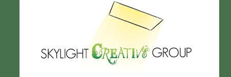 Skylight_Logo