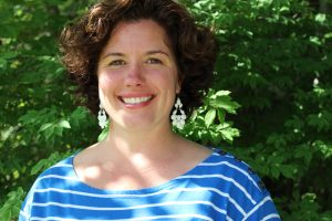 Nicole Cardano, Improv Teaching Artist