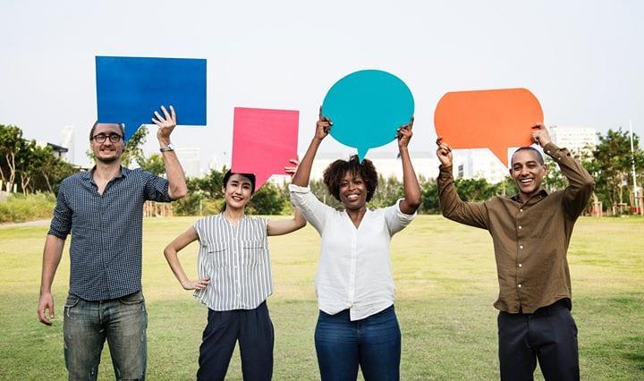 Effective Feedback: Improving Customer Conversations