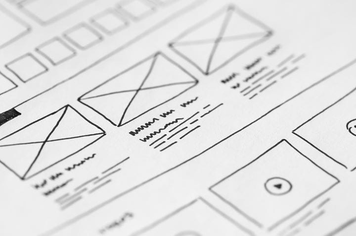 Your Guide To Good Design Workshop